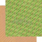 Превью graphic-45-nutcracker-sweet-12x12-inch-paper-pad-4 (700x700, 701Kb)