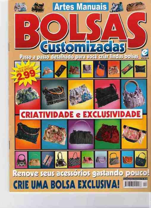Capa Bolsa (508x700, 38Kb)