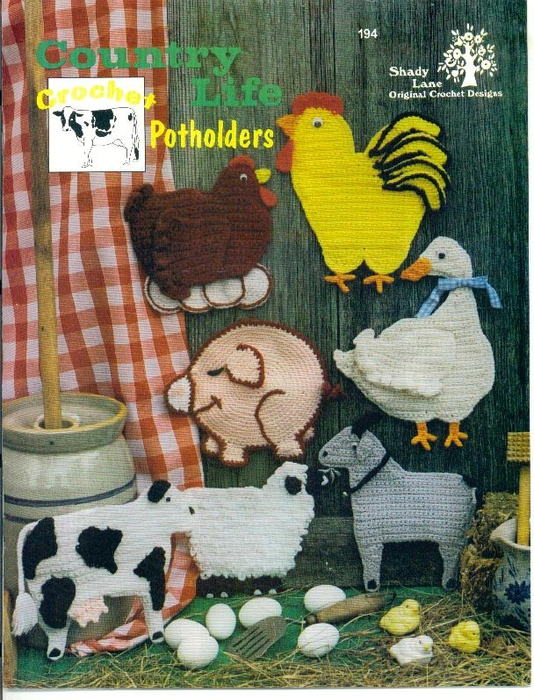 Country_Life_Potholders (534x700, 356Kb)