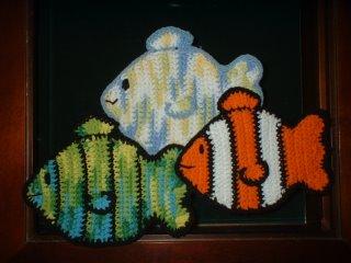 crochetoct07+004 (320x240, 16Kb)