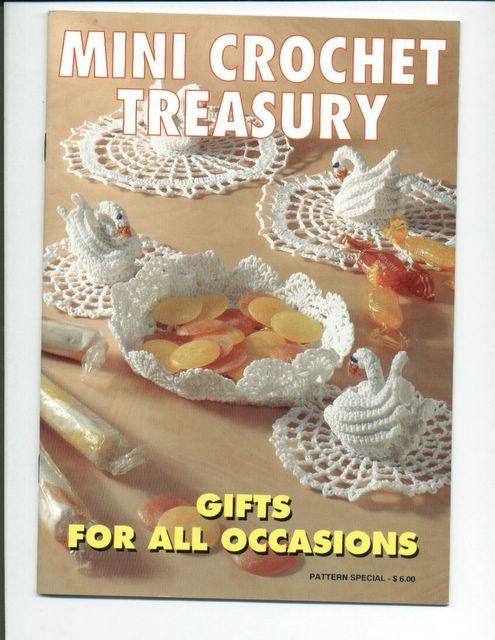minicrochet treasury p00 (495x640, 62Kb)