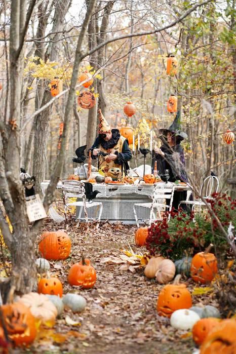 halloween-decor-7 (466x700, 82Kb)