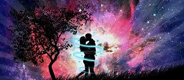 любовная магия1 (376x163, 62Kb)