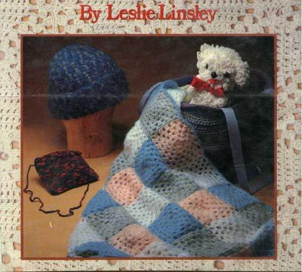 Carry Along Crochet page fc (595x536, 42Kb)