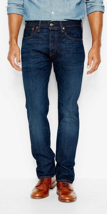 мужские джинсы (350x700, 178Kb)