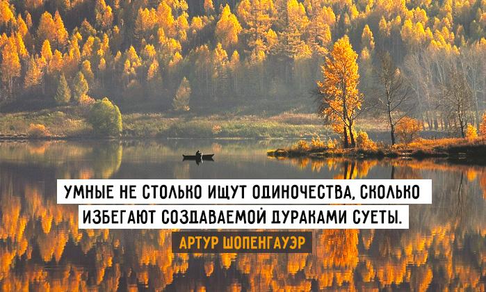 shopenhauer (699x420, 198Kb)