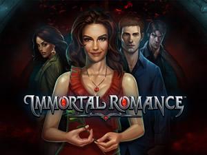игровые аппараты/3368205_Immortal_Romance (300x225, 33Kb)