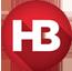 2285933_logo_Novoe_Vremya (65x64, 9Kb)