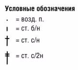 sh1 (162x145, 12Kb)