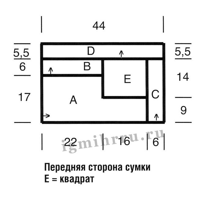 3937385_43_1 (670x670, 46Kb)