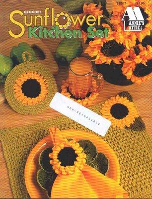 AA-Crochet-Sunflowers-Kitchen-Set-01fc (306x400, 43Kb)