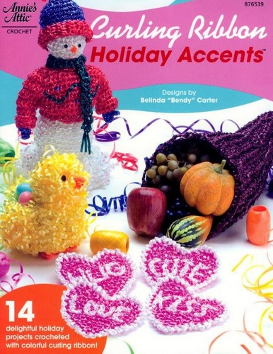 AA%20Curling%20Ribbon%20Holiday%20Accents%20FC (386x500, 107Kb)