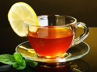 чай (340x255, 37Kb)