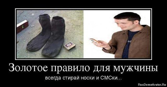 3416556_image_1_1_ (640x333, 35Kb)