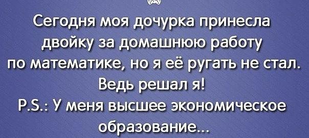 3416556_image_2_1_ (604x271, 52Kb)