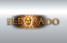 4208855_Eldorado (282x180, 8Kb)