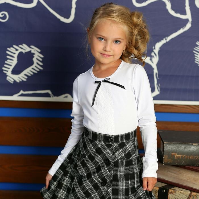 Белая блузка для школы Vikki-Nikki/6039749_80111183_2 (700x700, 322Kb)