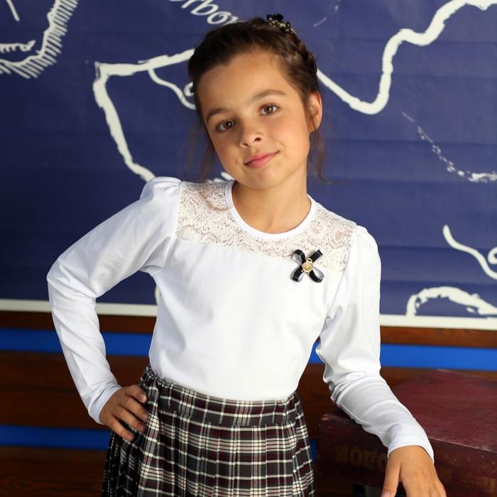 Школьная блузка/6039749_80144185_ (700x700, 305Kb)