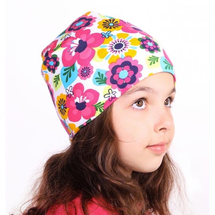 Шапочка для девочки с цветами/6039749_65716167 (700x700, 315Kb)
