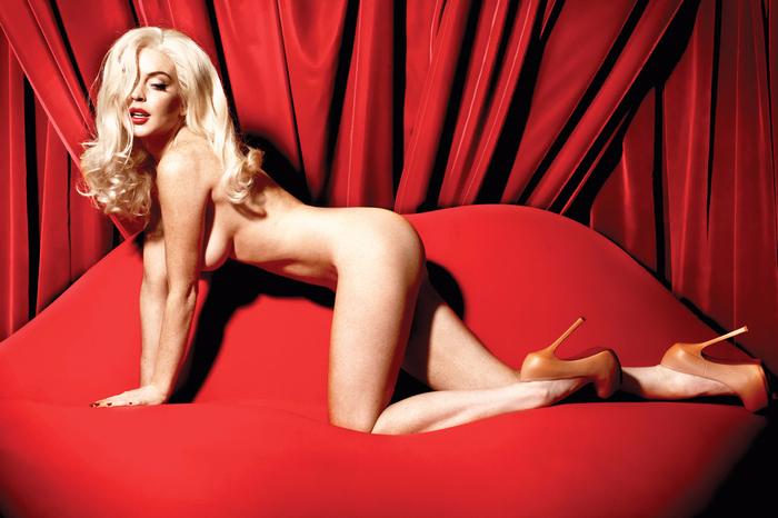 Lindsay_Lohan_Playboy_Shoot_1009 (700x466, 368Kb)