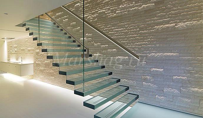 Стеклянные лестниц и перила Маршаг (12) (689x402, 260Kb)