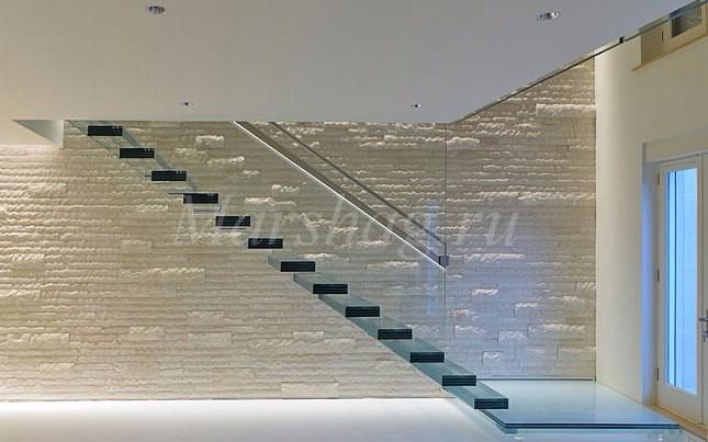 Стеклянные лестниц и перила Маршаг (14) (645x403, 182Kb)