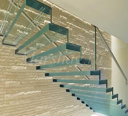 Стеклянные лестниц и перила Маршаг (16) (495x450, 205Kb)