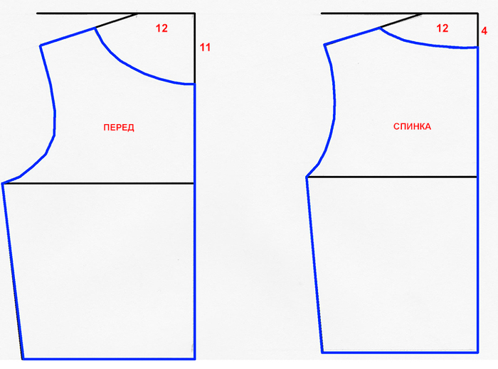 3726295_trikotajni_vorotnik_2_2_2_var (700x520, 146Kb)