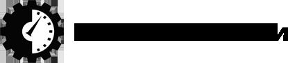 4208855_logo (415x92, 11Kb)