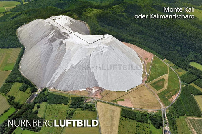 соляная гора Монте Кали 1 (700x466, 367Kb)