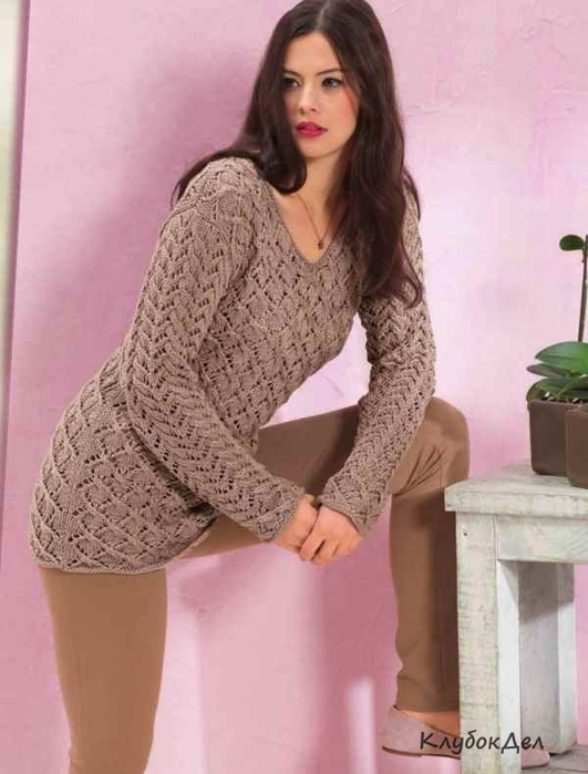 1454605145_pulover-s-azhurnymi-uzorami (531x700, 233Kb)