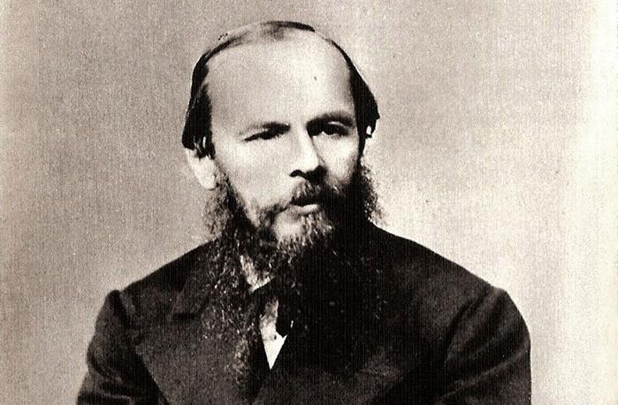 Fyodor-Dostoyevsky-1876 (700x458, 312Kb)