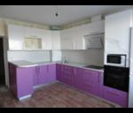 Превью кухонная мебель РїРѕРґ заказ (248x212, 67Kb)