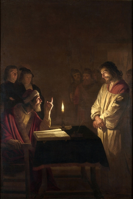 5229398_800pxGerard_van_Honthorst__Christ_before_the_High_Priest__WGA11650 (467x700, 203Kb)