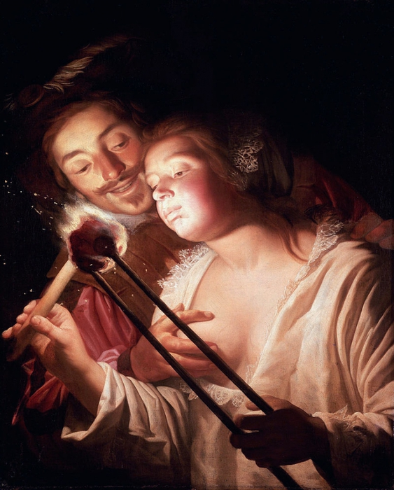 5229398_800pxThe_soldier_and_the_girl_by_Gerard_van_Honthorst (563x700, 266Kb)