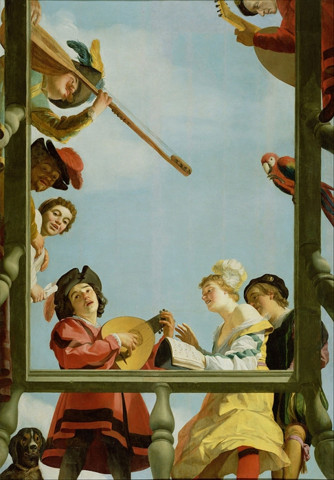 5229398_Gerrit_van_Honthorst_Dutch__Musical_Group_on_a_Balcony__Google_Art_Project (486x700, 270Kb)