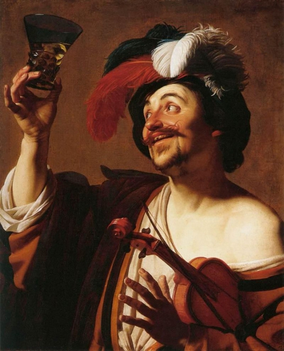 5229398_800pxGerard_van_Honthorst__The_Happy_Violinist_with_a_Glass_of_Wine__WGA11668 (567x700, 252Kb)