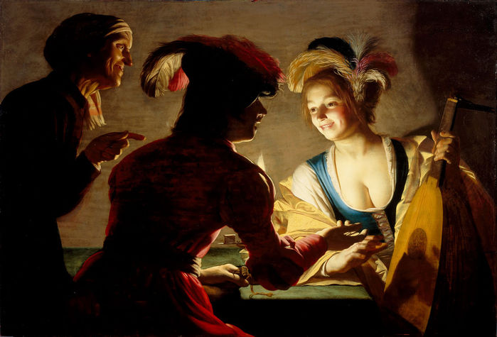 5229398_1280pxGerard_van_Honthorst__The_procuress__Google_Art_Project (700x475, 60Kb)