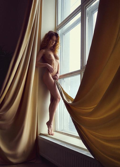 Эротика-красивая-фигура-сиськи-2690437 (504x700, 359Kb)