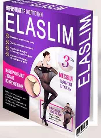 elaslim (350x480, 146Kb)