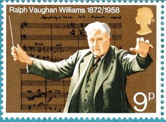 Ralph Vaupghan Williams 1872 (327x240, 53Kb)
