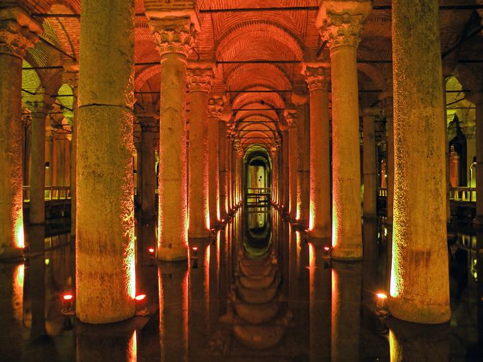 Basilica_Cistern_Istanbul (700x525, 515Kb)