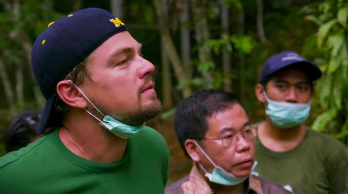 Leonardo-DiCaprio-Before-the-Flood-ecotechnica-com-ua-8 (700x392, 239Kb)