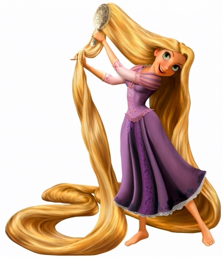 youloveit_ru_rapunzel_tangled63 (435x500, 235Kb)