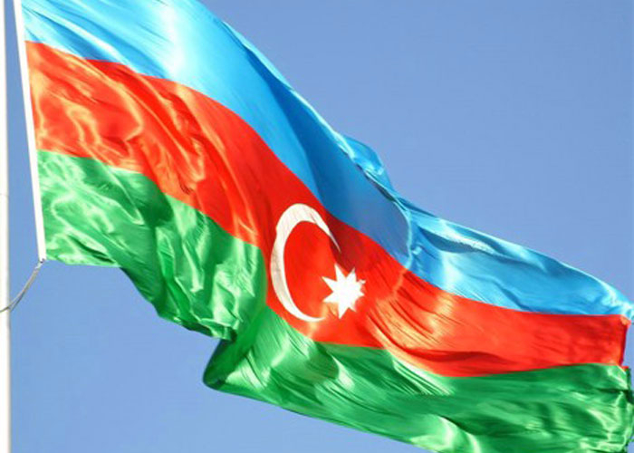 flag_azerbaijana_123 (700x500, 238Kb)