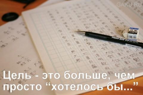 4962549_383997_600 (480x319, 38Kb)