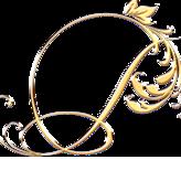 золотая  Г1 (164x164, 39Kb)