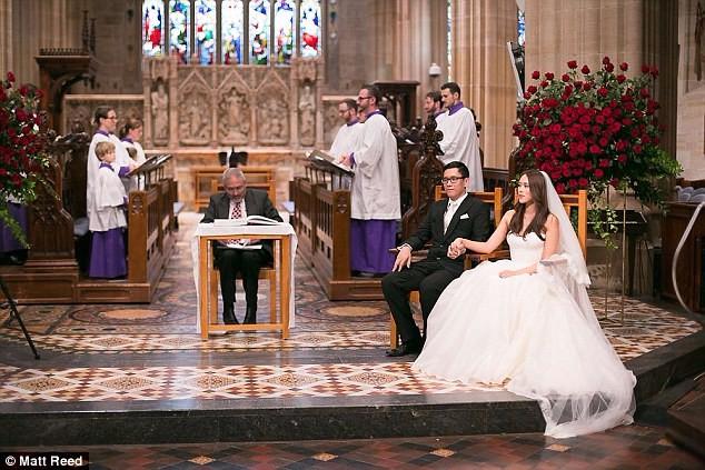 роскошная свадьба фото 1 (634x423, 337Kb)