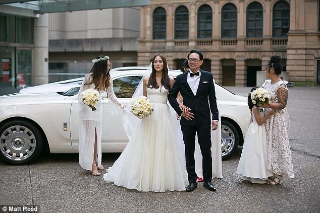 роскошная свадьба фото 3 (634x423, 281Kb)