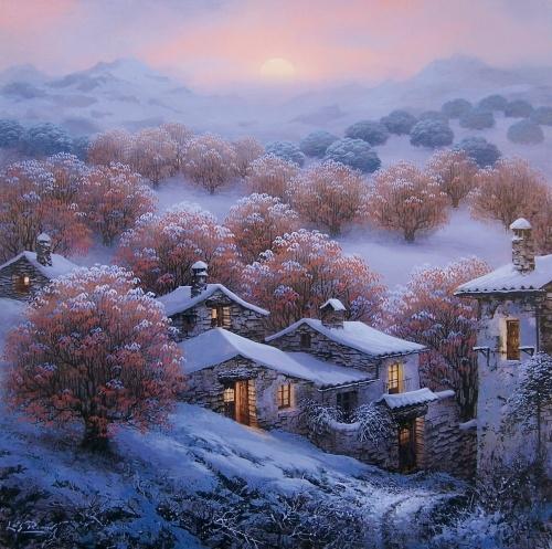 1348002934-687546-nieve-en-los-castanos-www.nevsepic.com.ua[2] (500x497, 228Kb)